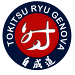 Logo_TokitsuRyuGenovaDarkBlue