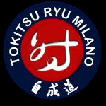 Logo_TokitsuRyuMilanoDarkBlue