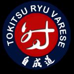Logo_TokitsuRyuVareseDarkBlue