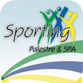 logo_palestre_sporting