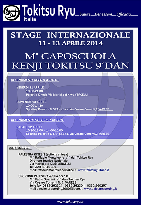 Stage_Aprile