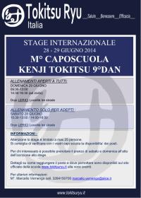 StageLerici_thumbnail