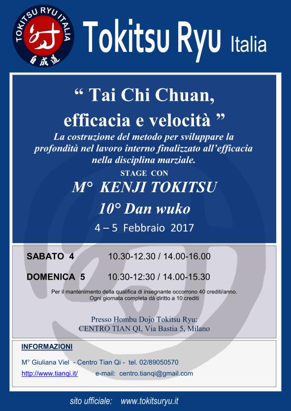 Stage_4-5_Febbraio_10Dan
