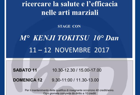 Stage_11-12_Novembre_2017