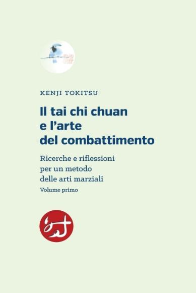 Libro Tokitsu
