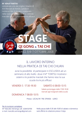 Stage_Lerici_20181005_small
