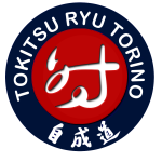 Logo_TokitsuRyuTorinoDarkBlue1