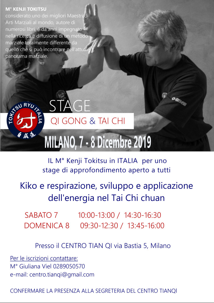 Stage_7-8_Dic_Milano