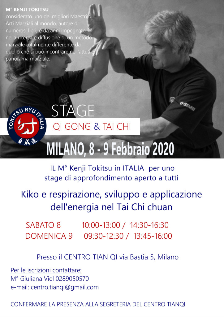 Stage_8-9_Feb_Milano